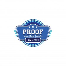 FINALprooflogoretro4blues